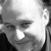 Matthias Däumer