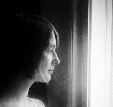 Julia Boog-Kaminski