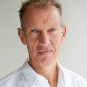 Valentin Groebner