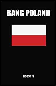 Daryush Valizadeh alias Roosh V. schreibt u.a. Bücher, wie Frauen in unterschiedlichen Ländern ins Bett zu kriegen sind. Auf seiner Webseite Return of Kings veröffentlicht Valizadeh eigene und fremde Artikel mit frauenfeindlichen, antisemitischen und gewaltrelativierenden und -legitimierenden Inhalten.