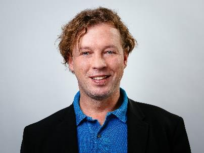 Jörg Nitschke