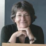 Barbara Orland