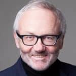 Rolf Taubert