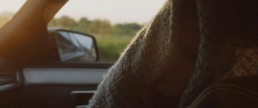 Schutz vor der Aussenwelt. Filmstill (56:33) aus <em>24 Wochen</em> (Berrached 2016).