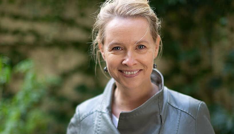 Eva Horn
